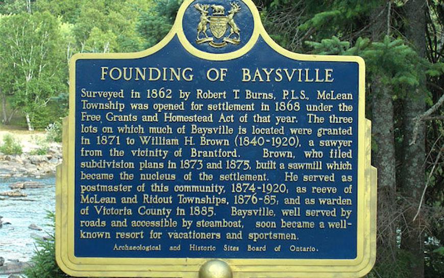 baysville plaque.jpg