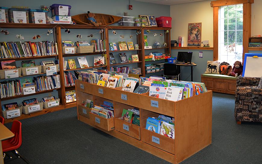 dwight library.jpg