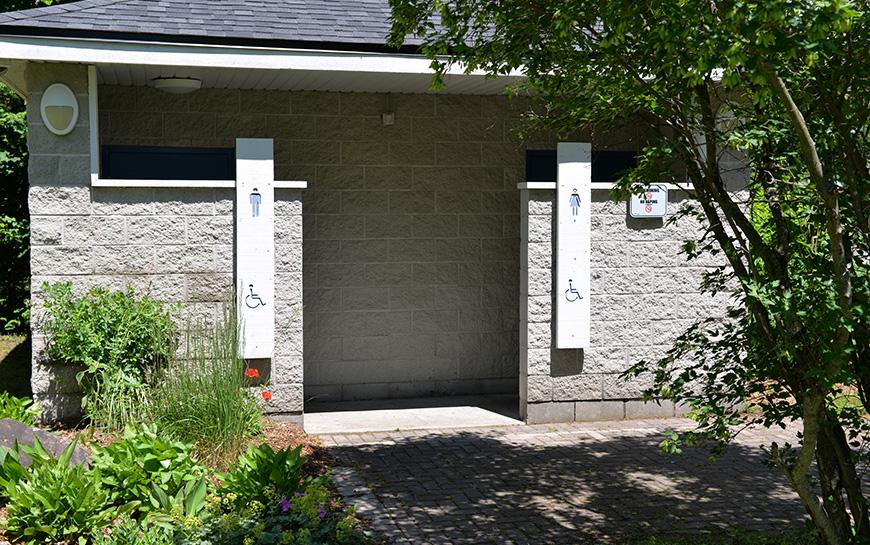 grist mill robertson washrooms.jpg
