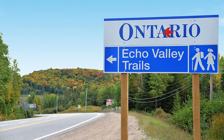 DSC_1216 Echo Valley 160930.jpg