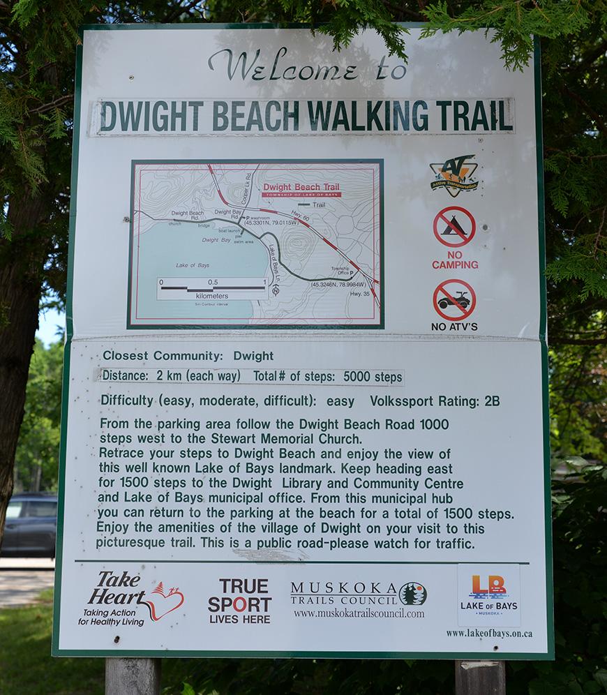 dwight beach trail sign.jpg