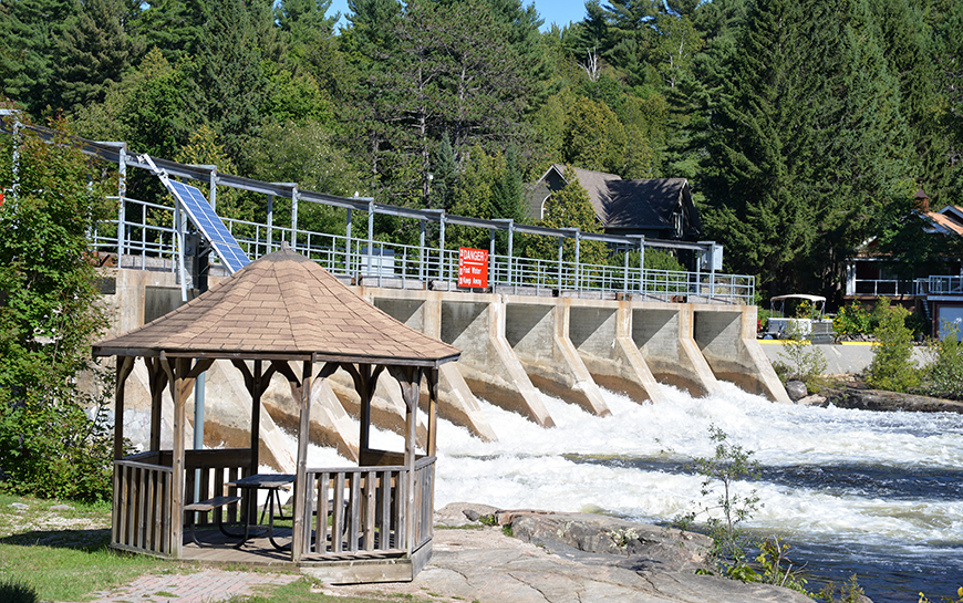 baysville dam.jpg