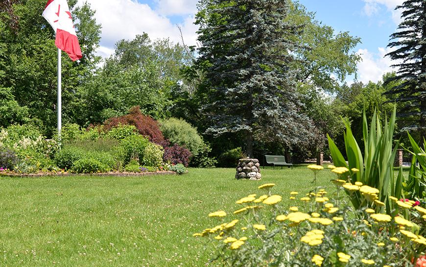 centennial park1.jpg
