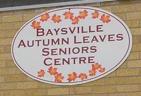 baysville autumn leaves senior centre.PNG