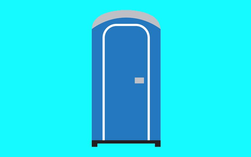 portable washroom.png