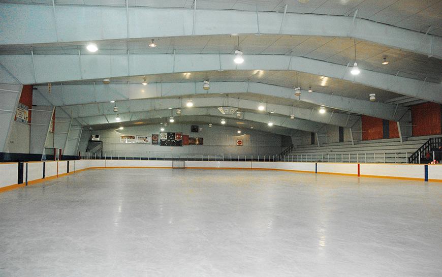 baysville arena.JPG