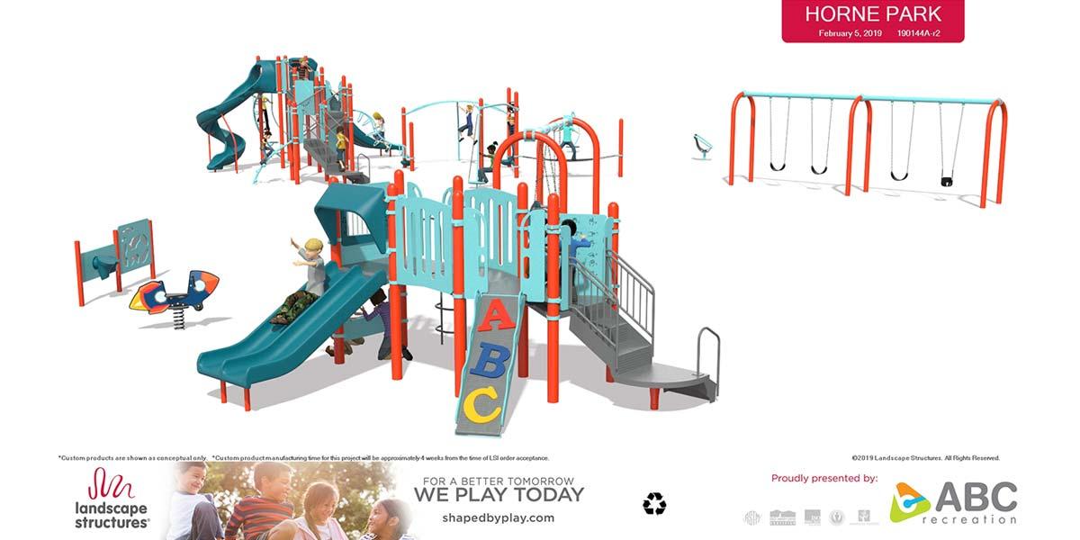Horne-Playground-1.jpg