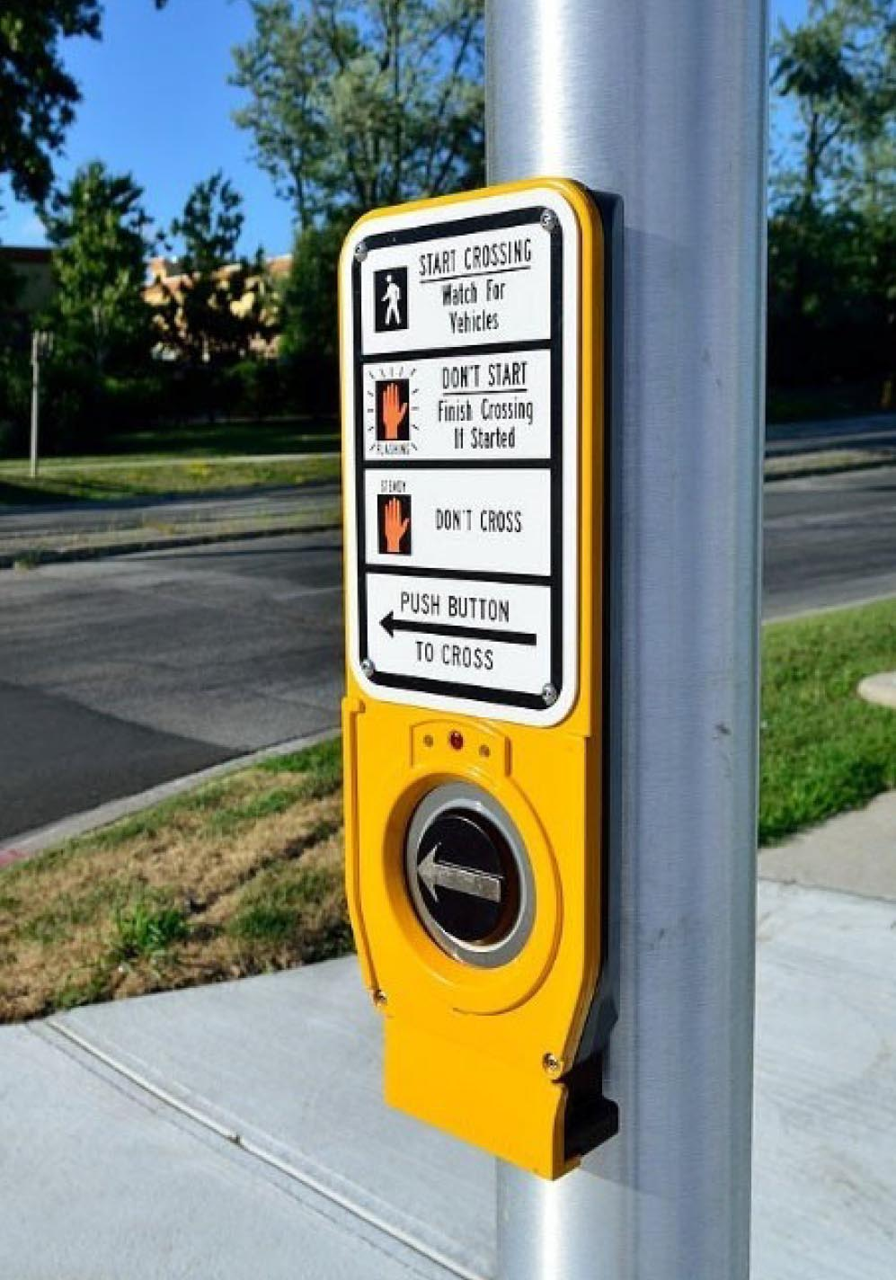 Accessible Pedestrian Signals.jpg