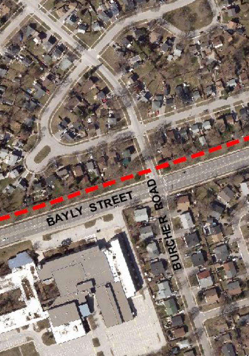Bayly Street MUT Construction.jpg