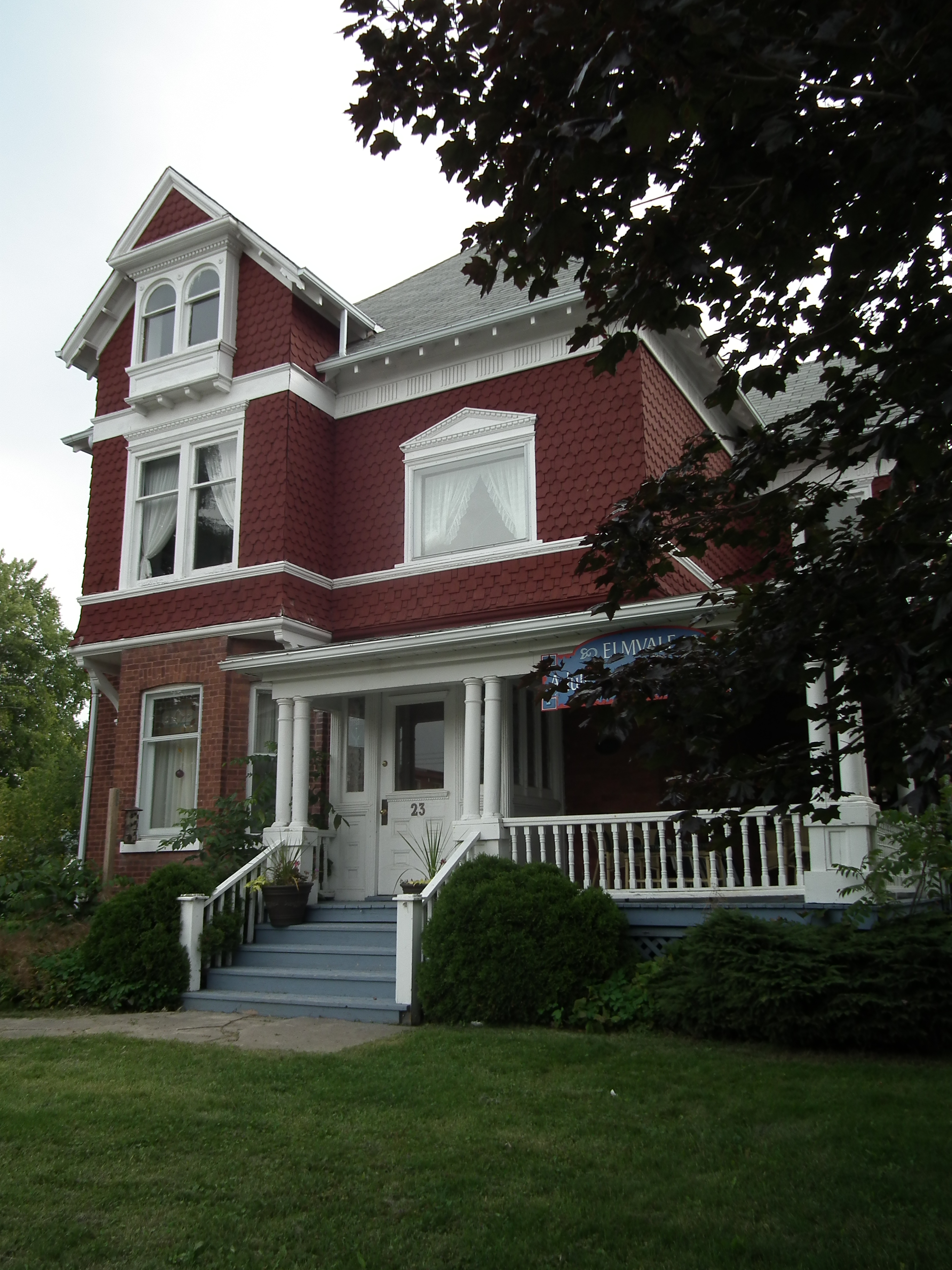 Cooper House 2.jpg