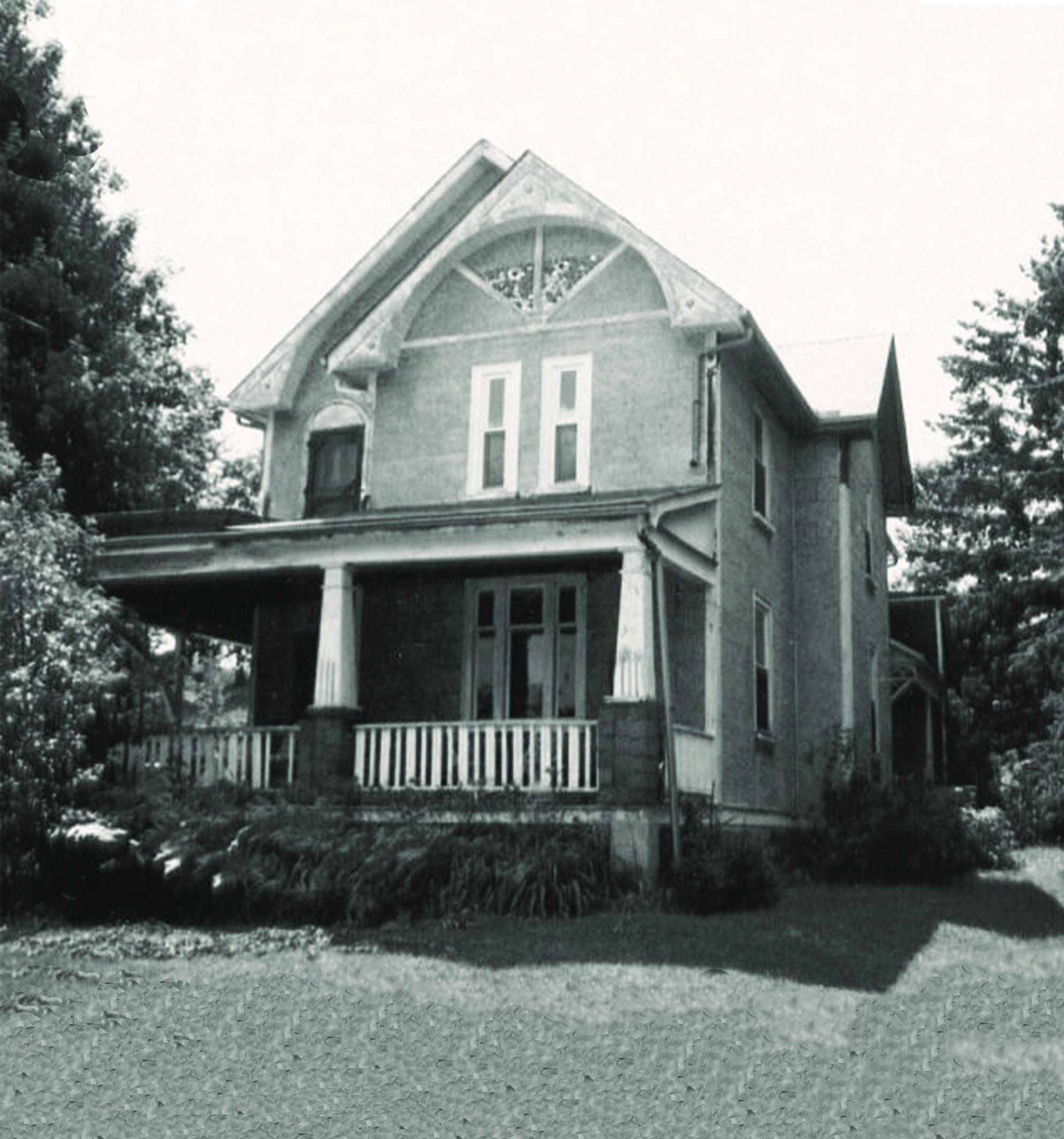 Davenport Home.jpg