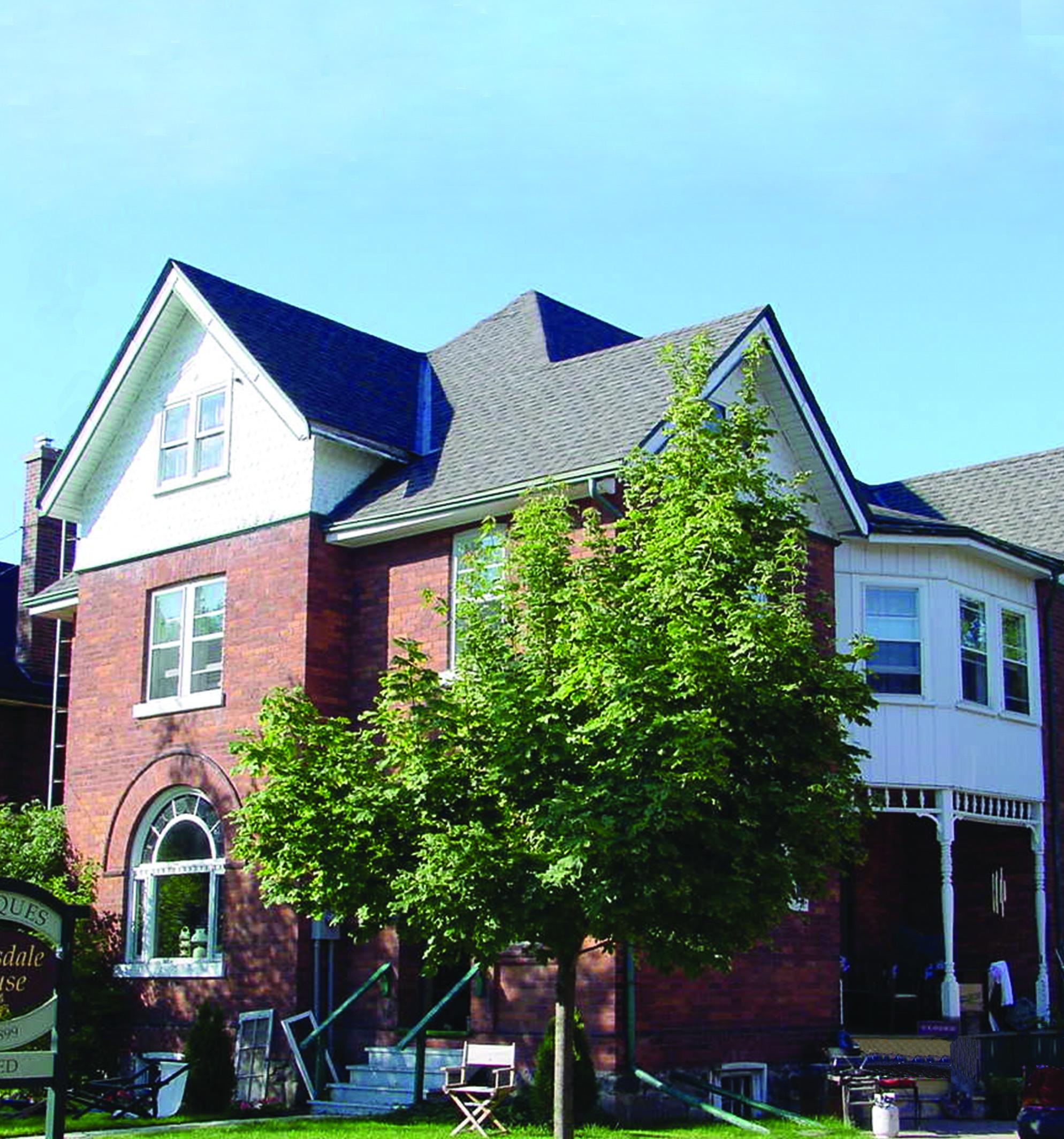 Parker House.jpg