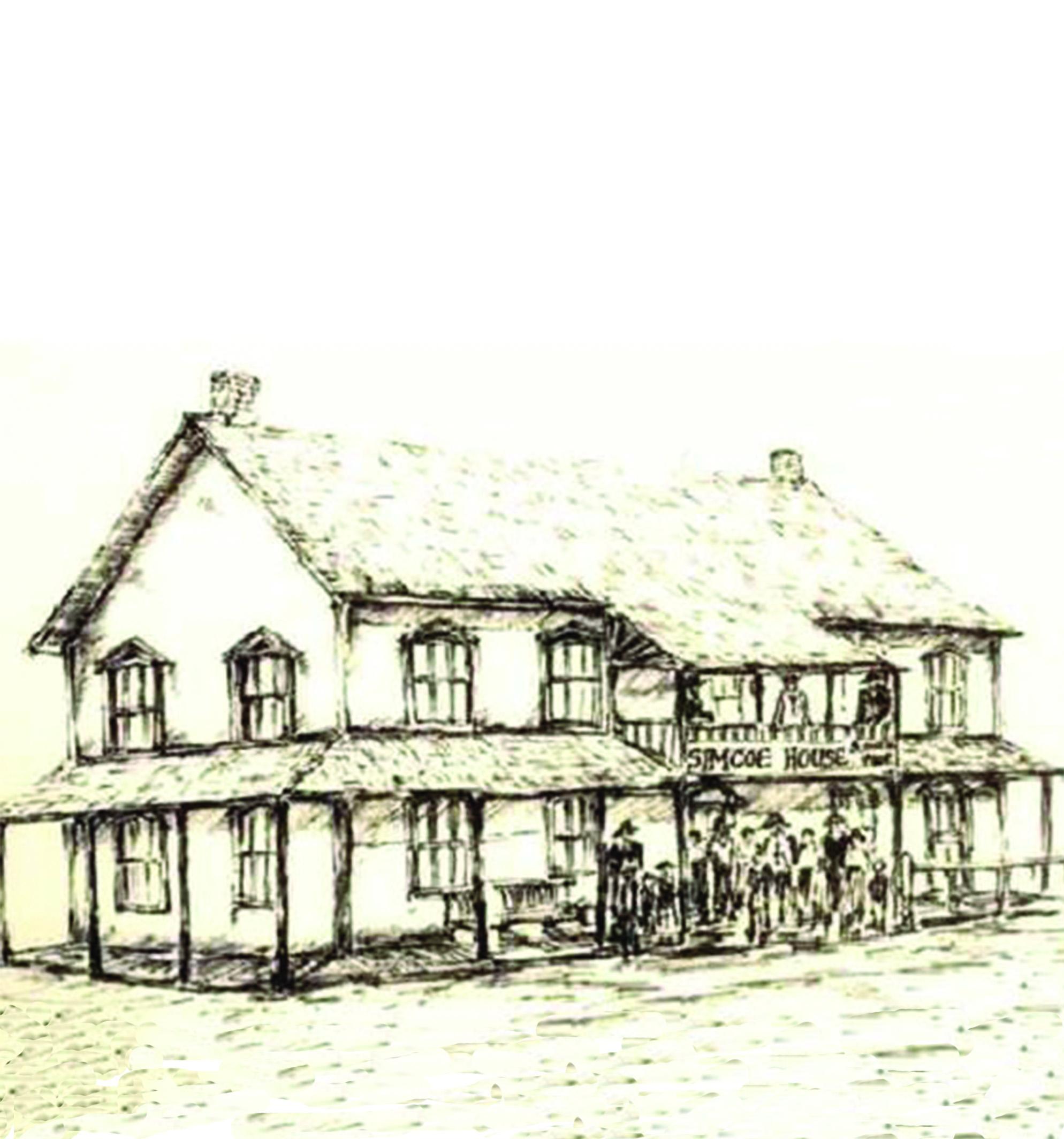 Simcoe House Hotel.jpg