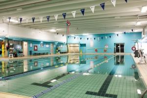 y pool.jpg