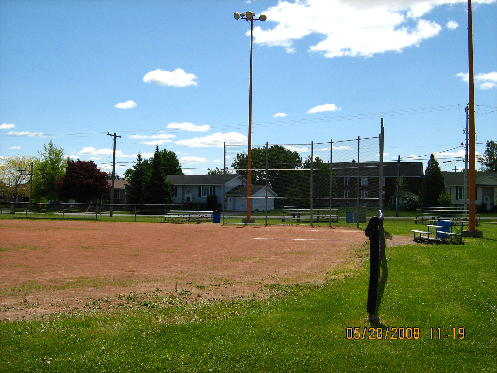 040600101546500 - beside Arnold Bethune Park - baseball diamond.jpg