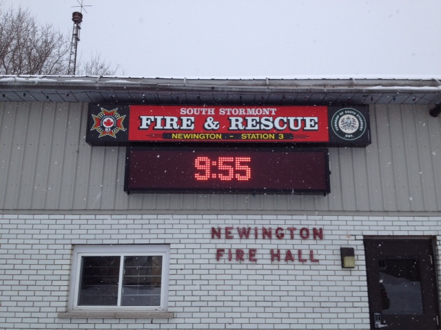 Newington Fire Station.JPG