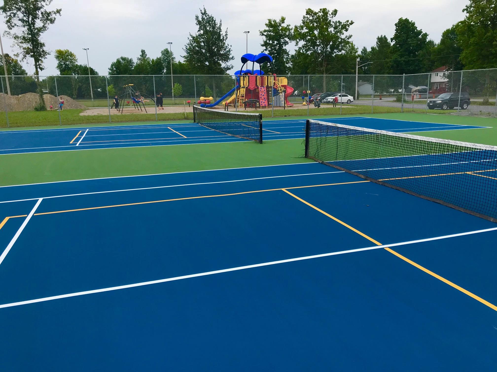 IN Tennis Court Complete.jpg