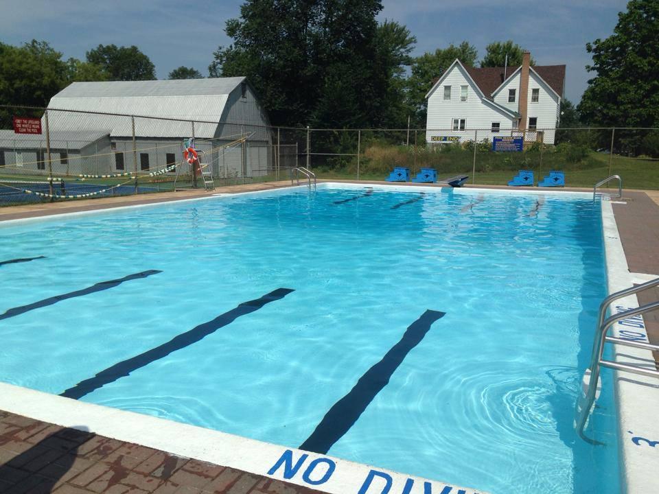 St. Andrews Pool.jpg