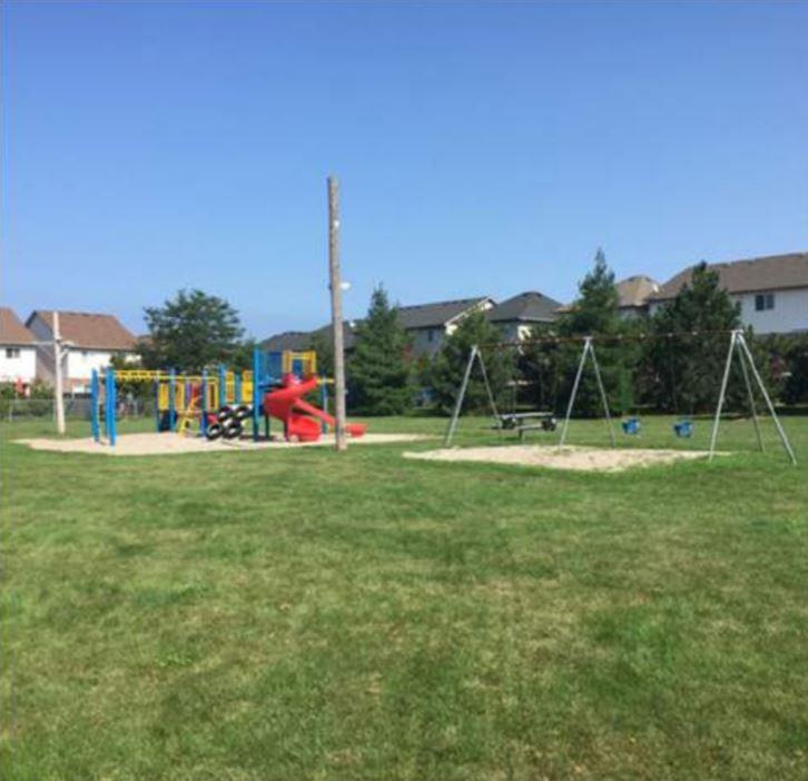 Arrowhead Park.JPG