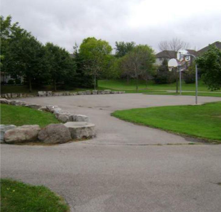 Aspen Park.JPG
