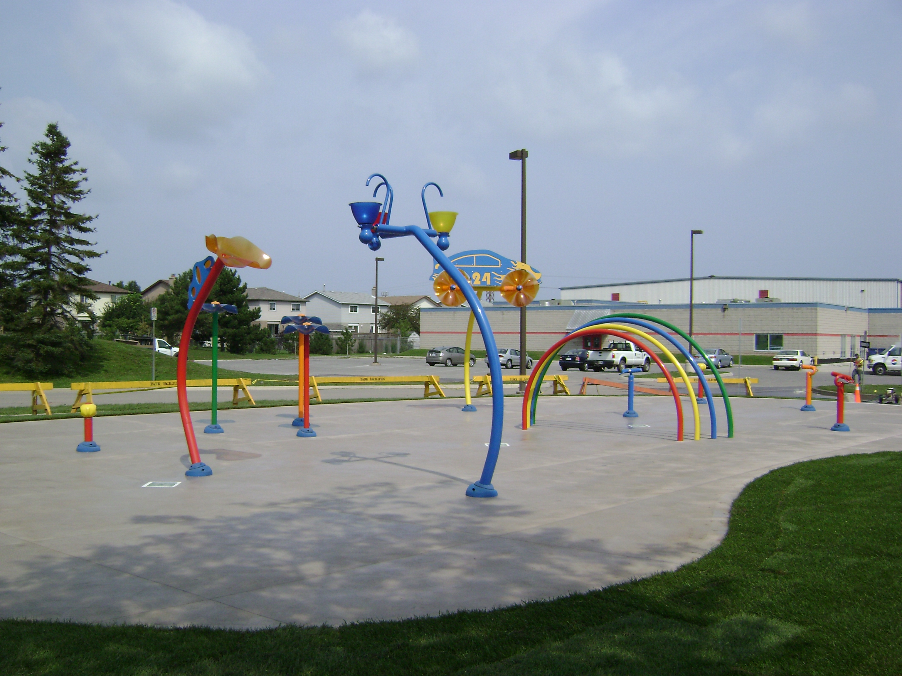 splashpad - sept 08.jpg