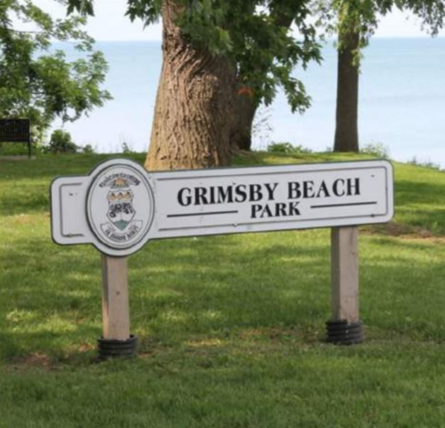 Grimsby Beach.JPG