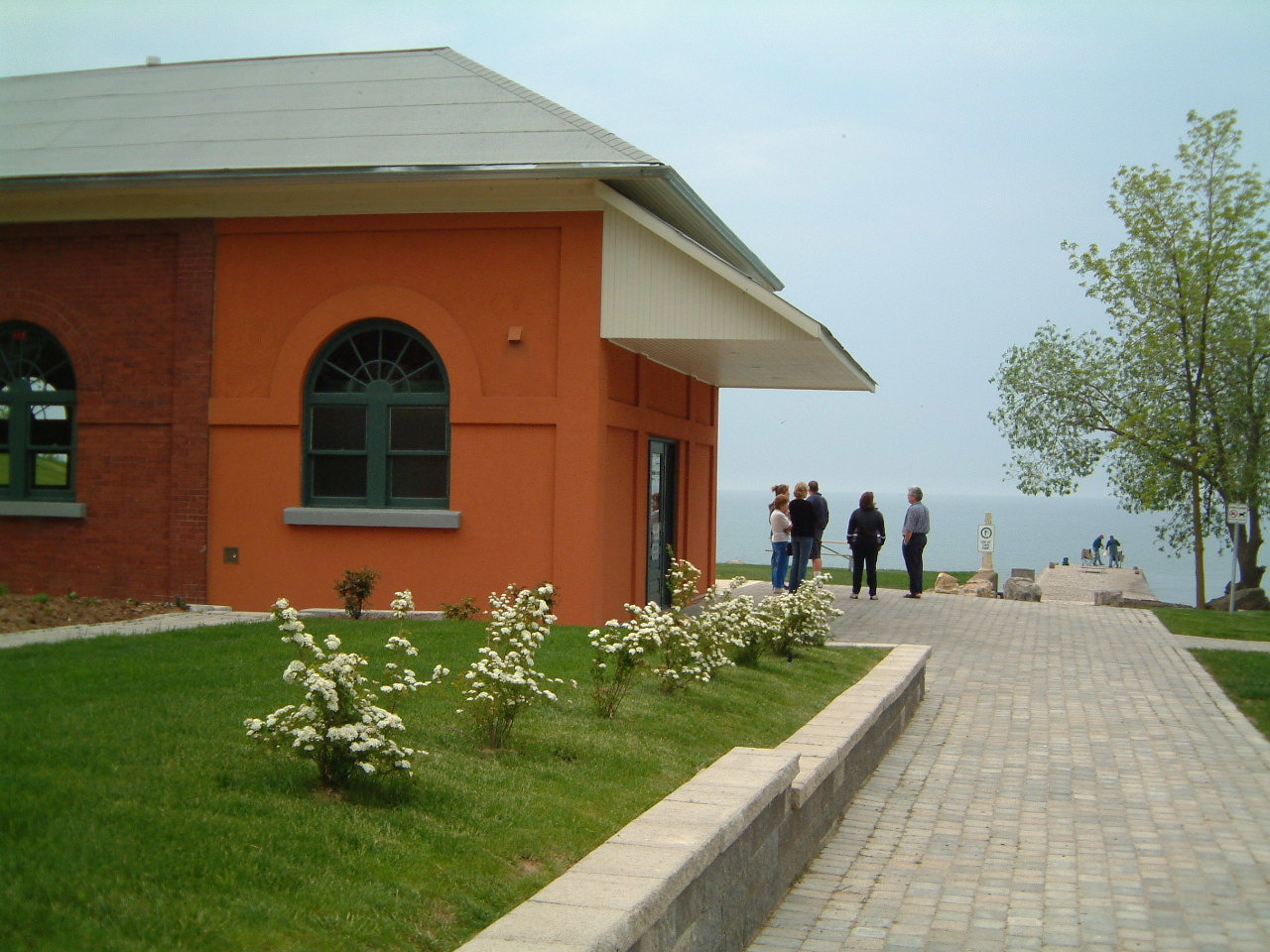 Pumphouse Exterior 2 May 2002.JPG