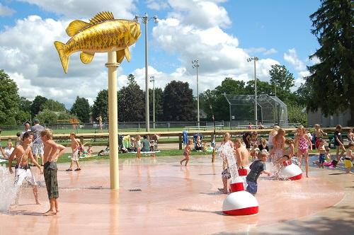 Image of Prospect Park