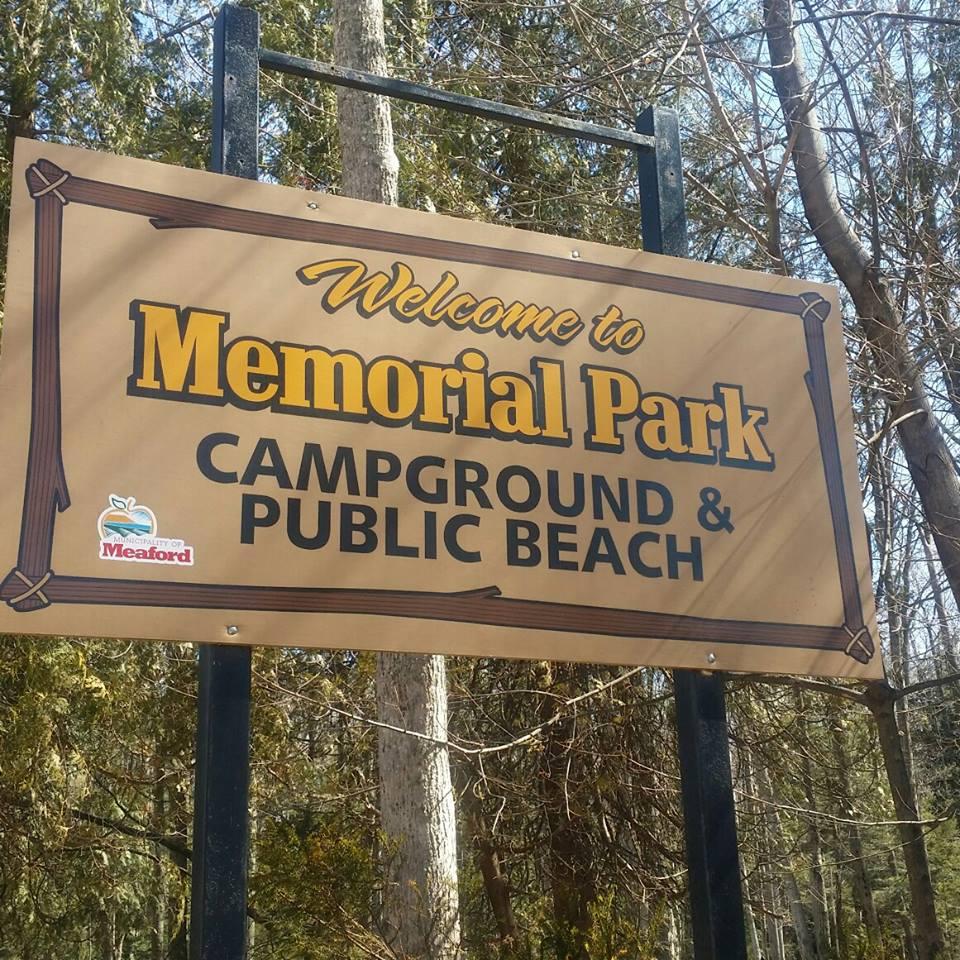 Memorial Park Sign.jpg