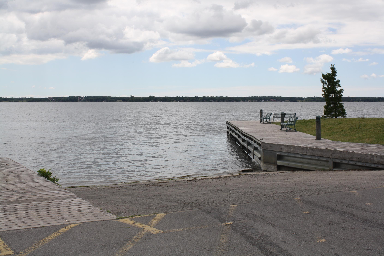 Boat Launch June 2010_2.JPG