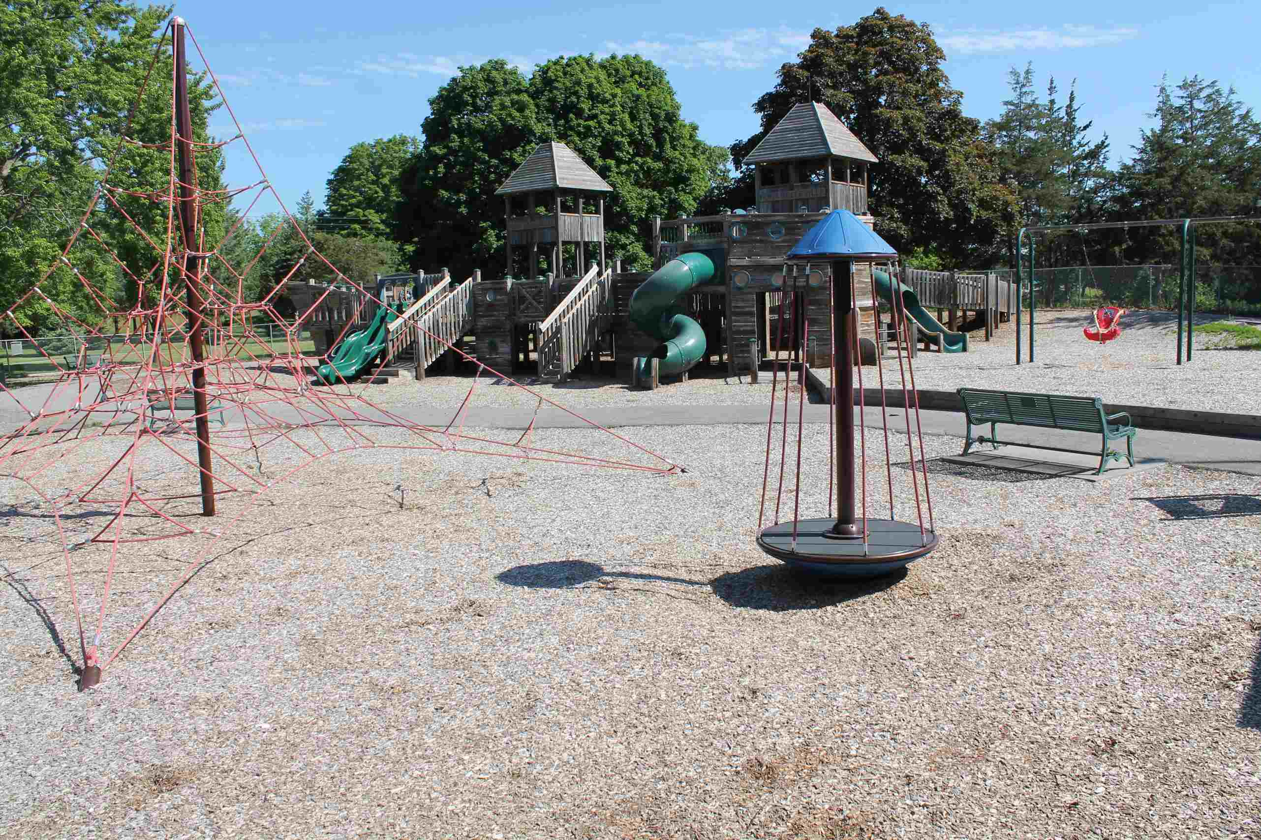 Riverside Park - Playground Pirate Ship.jpg