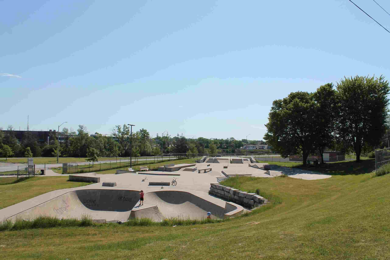 Riverside Skate Park.jpg