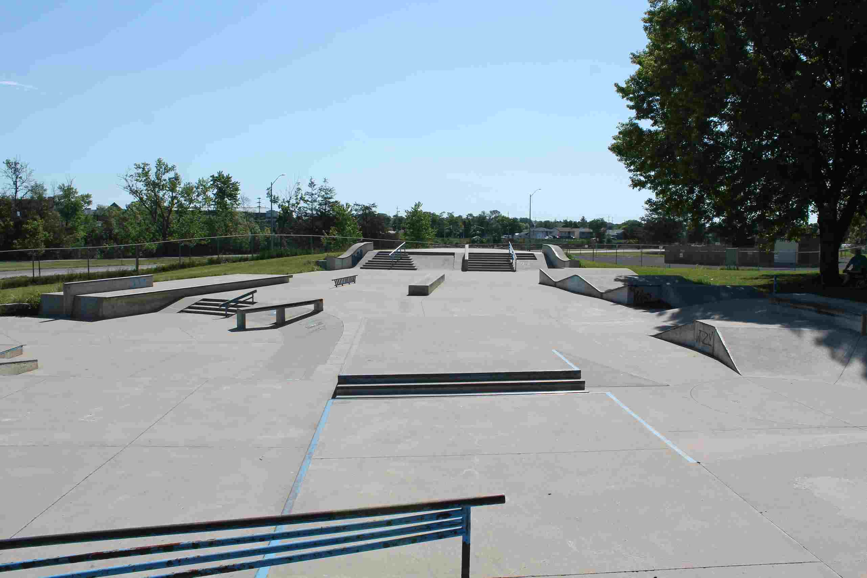 Riverside - Skate Park.jpg