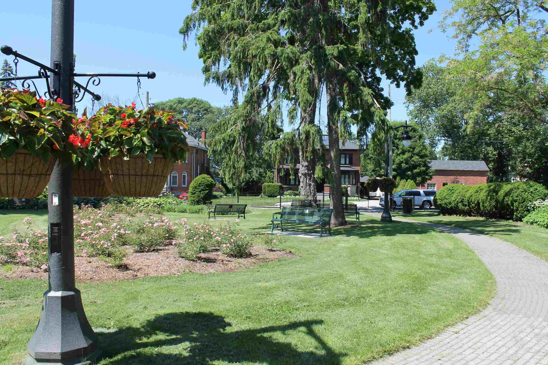 Corby Park - Garden & Trails.jpg