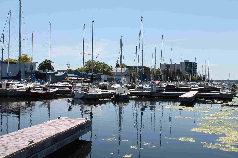 Victoria Park Harbour.jpg