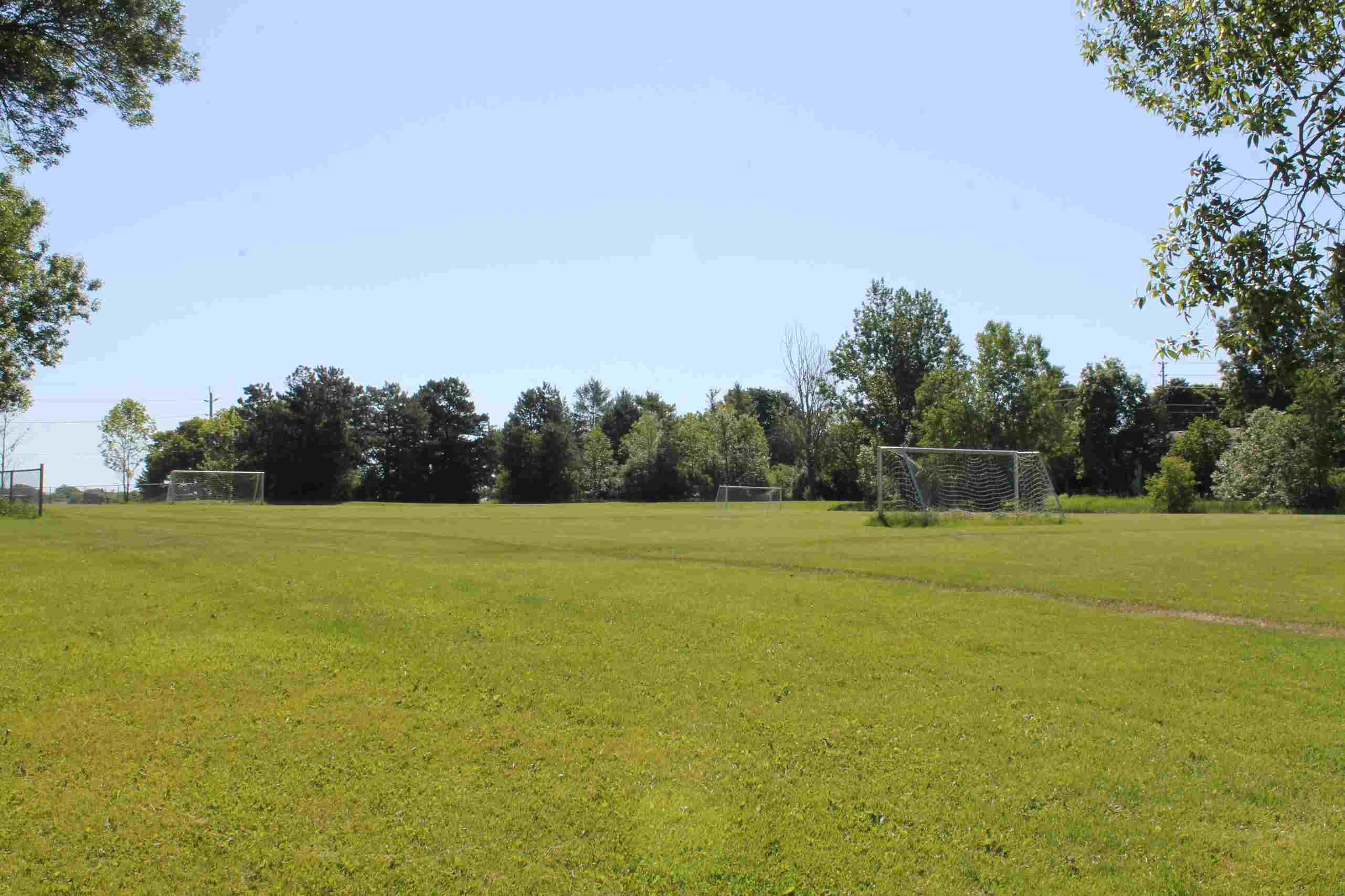 Riverside Park - West Upper Fields.jpg
