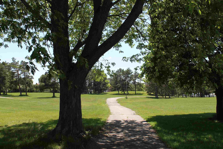 Hillcrest Park & Walking Trail.jpg