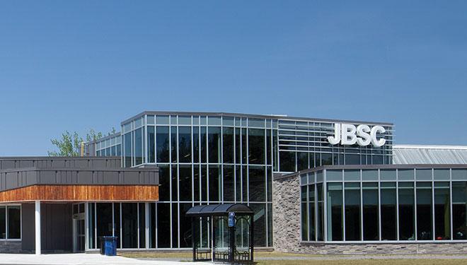 JBSC-1_NEW.jpg
