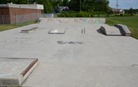 mtbskateboard-FACILITIES.jpg