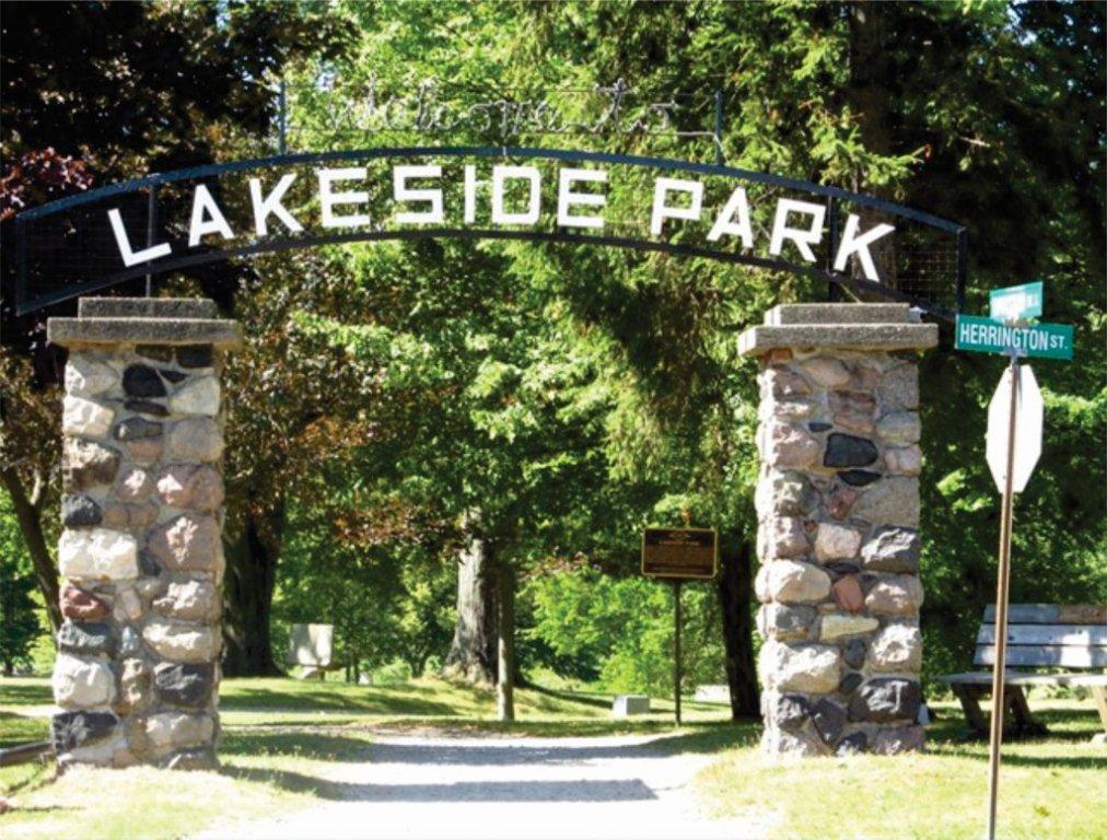 lakeside_DoT.jpg
