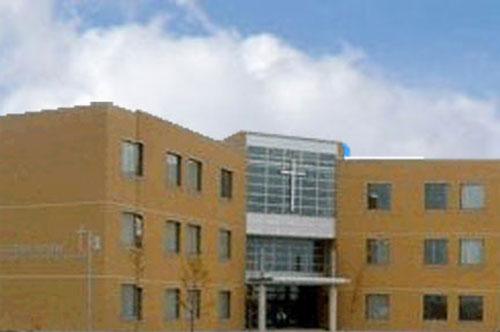 Schools_photo_NotreDame.jpg