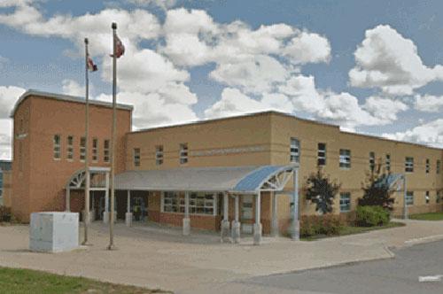 Schools_photo_StLukeTheEvangelist.jpg