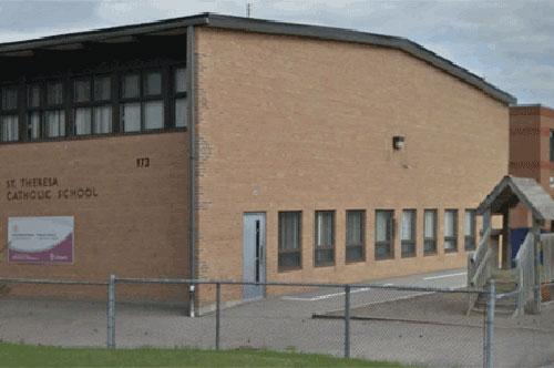 Schools_photo_StTheresa.jpg