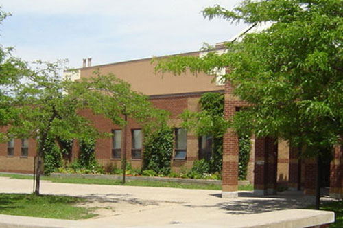 Schools_photo_StCatherineOfSiena.jpg
