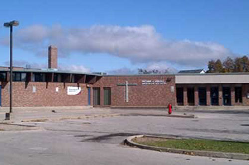 Schools_photo_FatherJosephVenini.jpg