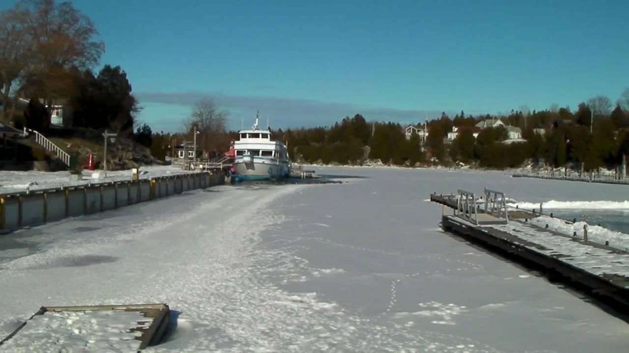 winter tobermory harbour.jpg