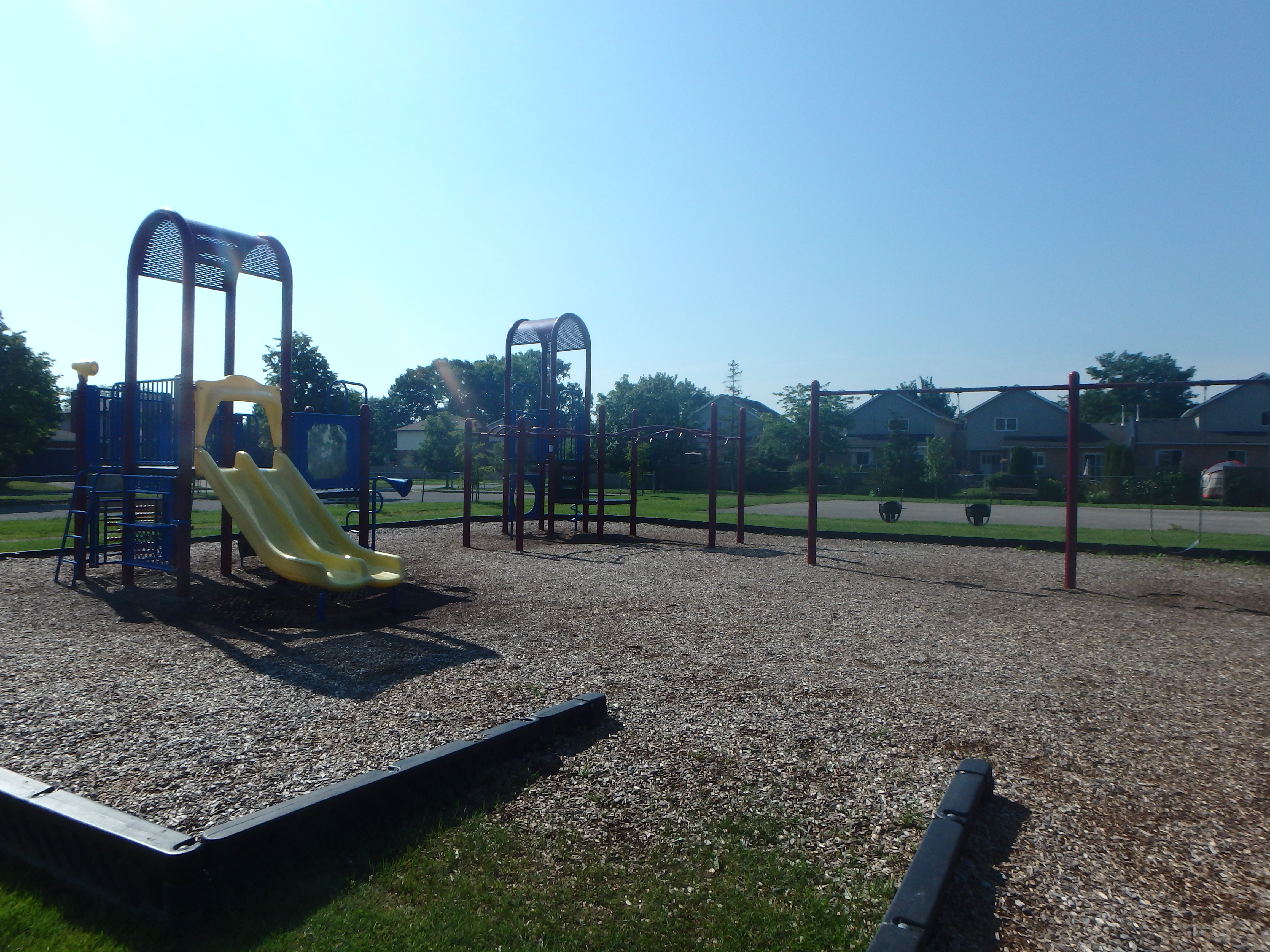 G:\!PARKS CEMETERIES FORESTRY AND HORTICULTURE\Parks-Inventory\Play-Equipment\Shauna Park\Shauna 1.JPG