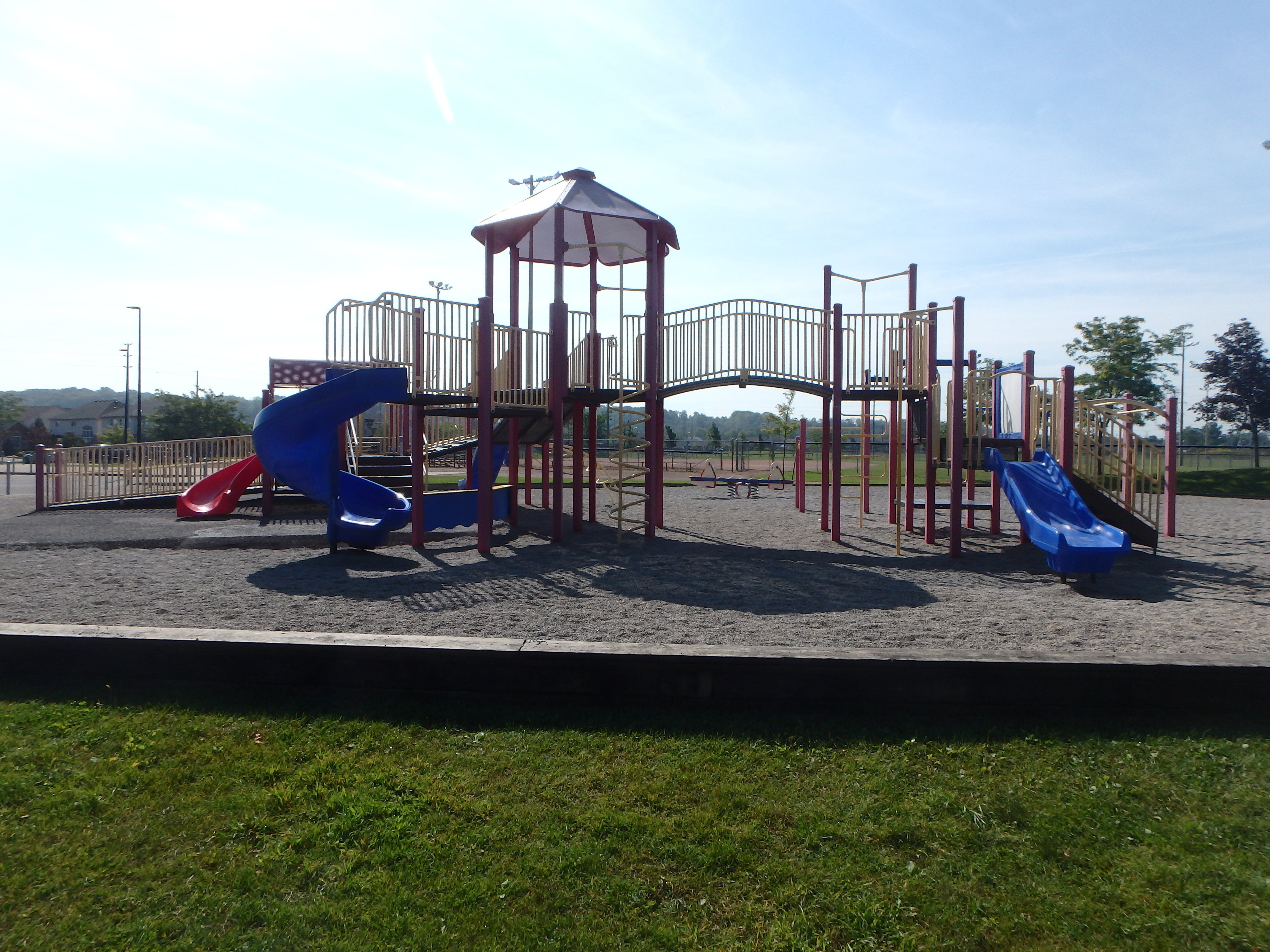 G:\!PARKS CEMETERIES FORESTRY AND HORTICULTURE\Parks-Inventory\Play-Equipment\Joe Mcaffery Park\Joe Mcaffery 3.JPG
