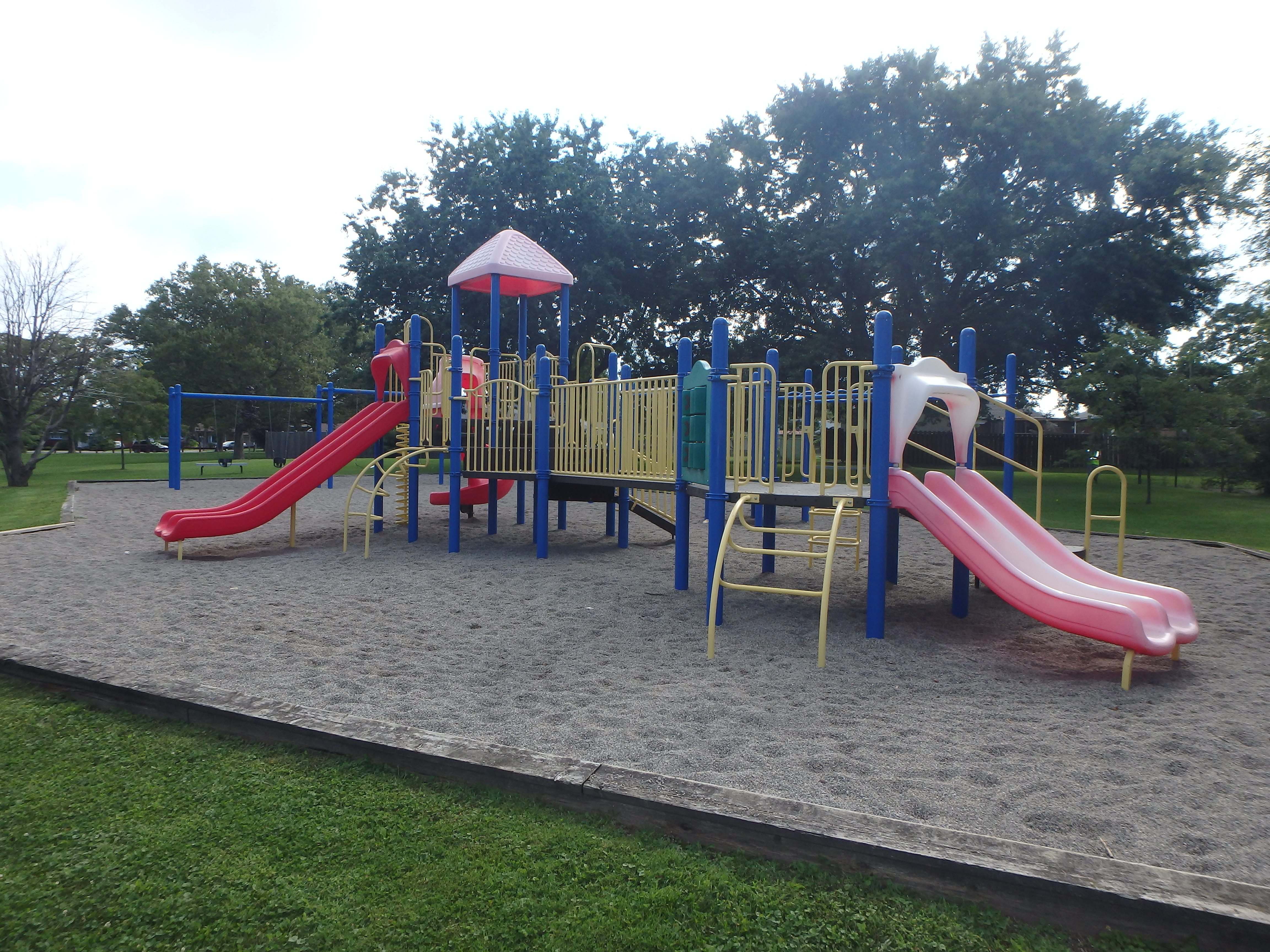 G:\!PARKS CEMETERIES FORESTRY AND HORTICULTURE\Parks-Inventory\Play-Equipment\Guy Road Park\Guy Road 1.JPG