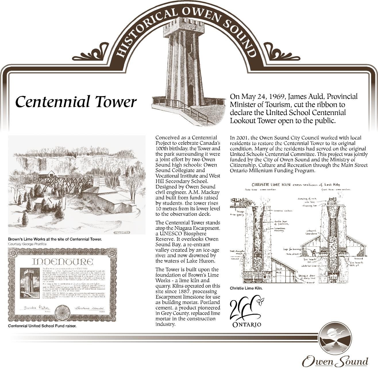 2002_CentennialTowerPlaque.jpg